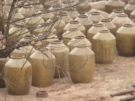 供应1000kg酒缸价格,1000kg酒缸生产厂家1000kg储酒缸