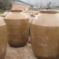 供应1000公斤陶瓷酒坛,1000公斤陶瓷酒坛生产厂家