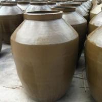 供应350公斤土陶酒坛价格,土陶酒坛生产厂家,350公斤土陶酒坛批发