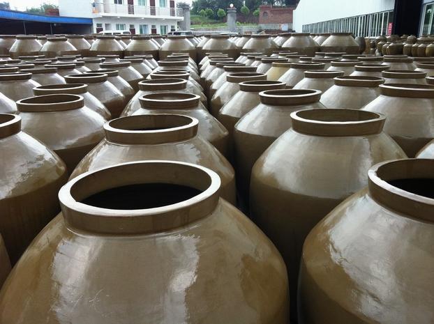 供应陶瓷酒缸,陶瓷酒缸生产厂家,陶瓷酒缸批发