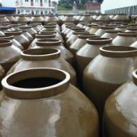 供应500公斤陶瓷酒坛,500公斤陶瓷酒坛批发