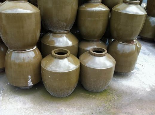 供应50公斤陶瓷酒缸生产厂家,50公斤陶瓷酒缸批发,50公斤酒坛批发