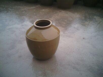 供应50kg陶瓷酒缸价格,50kg陶瓷酒缸生产厂家,陶瓷酒缸批发