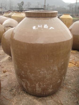 供应1000公斤土陶酒缸,1000公斤土陶酒缸批发