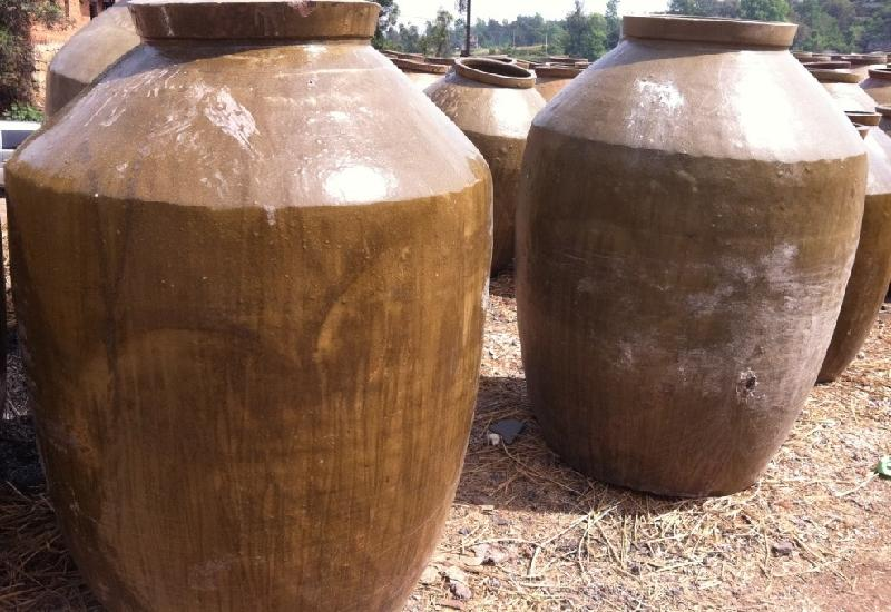 供应500公斤内江酒缸价格,500公斤内江酒缸生产厂家