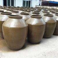 供应500kg陶瓷酒坛价格,500kg陶瓷酒坛生产厂家,陶瓷酒坛批发