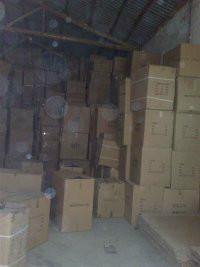 供应江苏积木玩具称斤价格,江苏积木玩具售货点,江苏积木玩具供货商