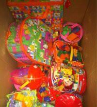 供应玩具车类F175509,玩具车类玩具飞机,玩具车类儿童玩具