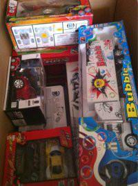 称斤玩具图片/称斤玩具样板图 (1)