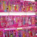 百盛玩具库存批发芭比娃娃类图片