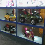 儿童玩具全部称斤批发库存玩具图片