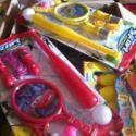 库存玩具称斤玩具367029195扣图片