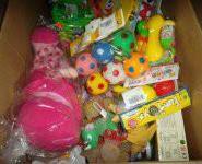 论斤玩具销售方法库存玩具图片