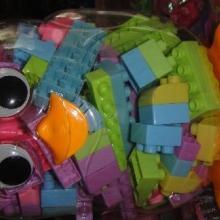 供应库存玩具13715977069