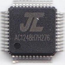 供应插卡音响方案杰里插卡音响方案AC1096插卡方案免费打样