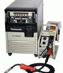 松下电焊机YD-350GS4-松下焊机YD-350GS4