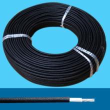 水中作业缆绳生产厂专业缆绳生产厂缆绳生产销售于一体规格有600kg等批发