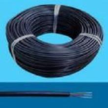 丝网厂专业生产聚酯丝缆绳聚酯丝缆绳使用广泛适用于农业工业江湖海水中作批发