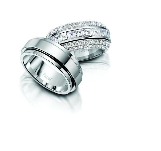 情侣戒指盒图片_情侣戒指盒图片大全_情侣戒指盒图库图片