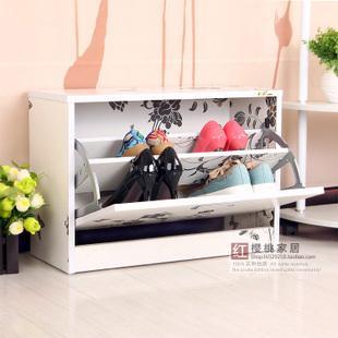 玄关鞋柜电取暖桌衣帽架电脑桌图片