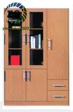 青海板式办公家具_青海板式办公家具供货商_家具迪比图片