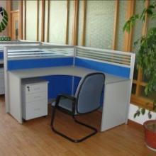 供应广州办公家具厂,办公家具厂,广州办公家具厂家,广州办公家具