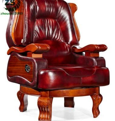 大班椅图片/大班椅样板图 (4)