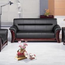 供应广州办公沙发,高档办公沙发,时尚办公沙发,广州办公家具厂