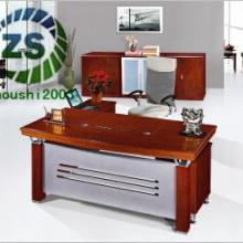 供应湖北办公家具SMA78款总裁大班台,广州办公家具制造厂生产销售图片