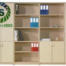 供应抚州周氏办公家具板式文件柜,抚州定做办公家具板式文件柜批发