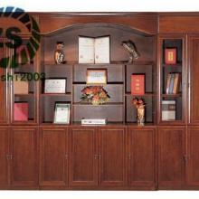 供应湛江办公家具实木文件柜,湛江定做实木文件柜尺寸,广州办公家具厂