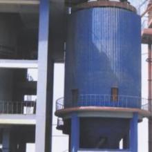 供应石灰石膏法脱硫