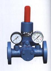 生产调压器图片/生产调压器样板图 (1)