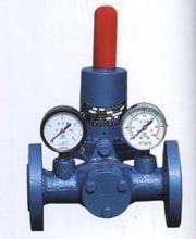 生产调压器的厂家图片