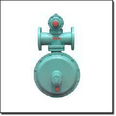 生产调压器图片/生产调压器样板图 (2)