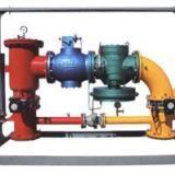 300E型减压阀河北燃气调压设备有限公司 专业生产厂家