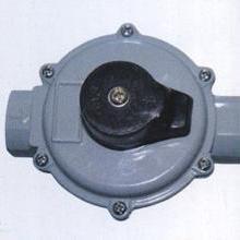 供应用于民用调压器的中压进户的价格中压调压器的规格批发