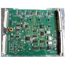 供应华为PCM接入设备RSP远端用户处理板图片