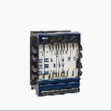 供应深圳华为ONU-60A接入设备