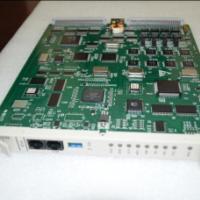 华为PCM接入设备PV8主控板