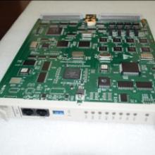 供应华为PCM接入设备PV8主控板批发