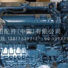 供应玉柴YC50挖机配件-久保田发动机配件图片