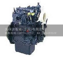 供应美国ONAN发电机组配件批发图片