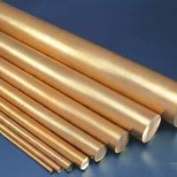 供应C2680黄铜棒特硬2024铝棒厂家