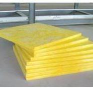 宁夏玻璃棉卷毡经销商图片