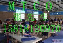 供应中山城区大型制衣厂喷雾降温设备/中山城区大型制衣厂降温设备批发