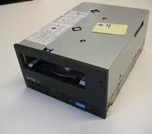 供应3628N5XLTO5磁带机