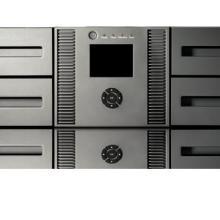 供应HPMSL4048AG322A磁带机