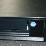 IBM磁带机TS2240图片