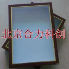 供应标本盒热卖